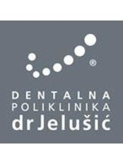 Policlinico Odontoiatrico Jelušić - Dental Clinic in Croatia