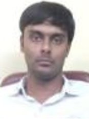 CHAITANYA DENTAL CLINIC - Dental Clinic in India