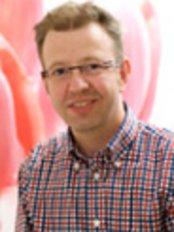 ADV Plastic Surgery - Plastic Surgery Clinic in Belgium