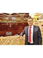 Nurident Dental Clinic - Dental Clinic in Bulgaria