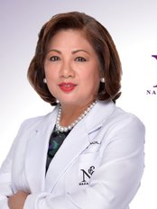 Nazal MD - Dermatology Clinic in Philippines