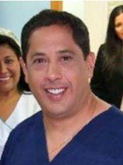 Clinica Dental Krebs - Dental Clinic in Peru