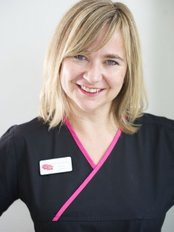 Nothing But The Tooth - Principal Dentist & Clinical Director: Celia Burns