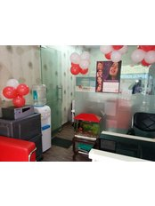 Smile On Dental Clinic - clinic ambience