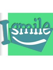 I Smile - Dental Clinic in Guatemala