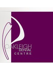 Oakleigh Dental Centre - Dental Clinic in Australia