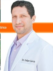 Obesity Surgery Clinic - Ensenada B.C. - Plastic Surgery Clinic in Mexico