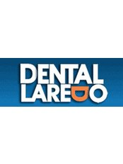 Dental Laredo - Dental Clinic in Mexico