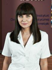 Beauty Derm - Medycyna Estetyczna i Kosmetologia - Medical Aesthetics Clinic in Poland