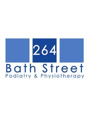 Glasgow Physiotherapy - Physiotherapy Clinic in the UK