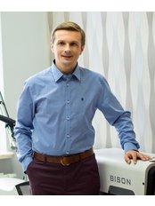 Triclinium - Dental Clinic in Poland