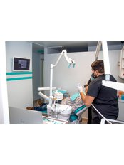 HOPE PROFESSIONAL DENTAL CLINIC - Hope Professional dental care