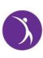Bliss Physio - Oldbury - Physiotherapy Clinic in the UK