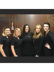 Ruma Salons Ltd - Medical Aesthetics Clinic in the UK