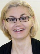 Köln Ästhetik - Dr. Med Uta Schlossberger - Medical Aesthetics Clinic in Germany