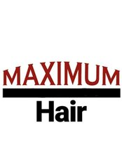 Maximum Hair transplantation - Hair Loss Clinic in Turkey