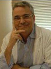 Dr François Allouche - Medical Aesthetics Clinic in France