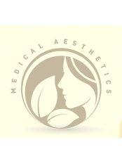 Langford Clinic - Medical Aesthetics Clinic in the UK