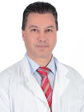 Artopoulos Mitera Hospital - Ear Nose and Throat Clinic in Greece