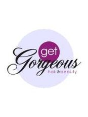 Get Gorgeous - Beautician in Newcastle upon Tyne