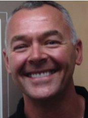 Adrian Haigh Denture Centre - Dental Clinic in Canada