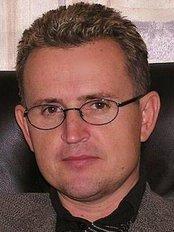 MUDr. Vladimír JANEČEK - Plastic Surgery Clinic in Czech Republic