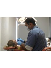 Progreso Dentist Mexico - Dental Clinic in Mexico