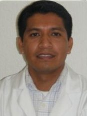 Advanced Dental Care Cozumel - Dr Isidoro Posada