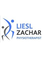Liesl Zachar Physiotherapy - Physiotherapy Clinic in South Africa