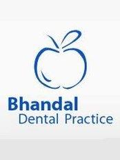 Cherry Street Dental Practice - Dental Clinic in the UK