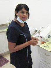 Fairway Dental Studio - Dental Clinic in South Africa