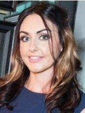 Beyond Beauty - Medical Aesthetics Clinic in Ireland