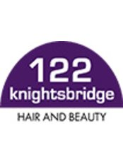 The Hair and Beauty Clinic - Medical Aesthetics Clinic in the UK