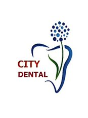 City Dental Clinic - Dental Clinic in Malaysia