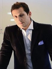 Dr. Juan Tommasino - Plastic Surgery Clinic in Argentina
