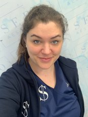 Sero Aesthetics Ltd - Medical Aesthetics Clinic in the UK