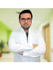 Çorlu Vatan Hospital - Plastic Surgery Clinic in Turkey