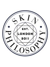 Skin Philosophy - Medical Aesthetics Clinic in the UK