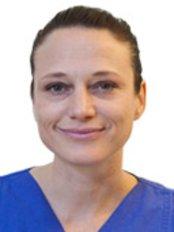 Dermatologische Praxis B18 - Dermatology Clinic in Germany