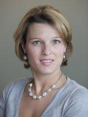 Beclinic - Mrs valerie huwaert