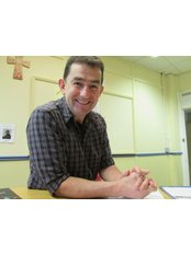 Martin Doughan Counselling & Psychotherapy Service - Psychotherapy Clinic in Ireland