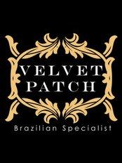 Velvet Patch Waxing - Beauty Salon in the UK