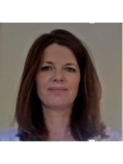 Caroline Bale Counselling & Psychotherapy - Caroline Bale Psychotherapy Blackrock