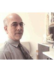 Innate Health Chiropractic - Dr. Joseph Surette