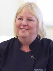 Andrea Catton Laser Clinic - Andrea Catton