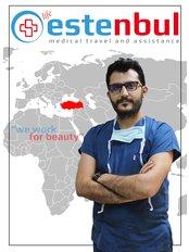 Estenbul Health - Mr Güven Danayiyen