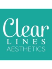 Clear Line Aestetics - Medical Aesthetics Clinic in the UK