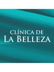 Clinica de la Belleza - Plastic Surgery Clinic in Peru