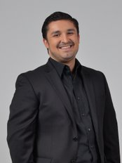 Esthetics & Implants Dental Specialists - Dr Jose Pablo Azofeifa