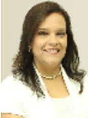 Clínica da Pele - Medical Aesthetics Clinic in Brazil